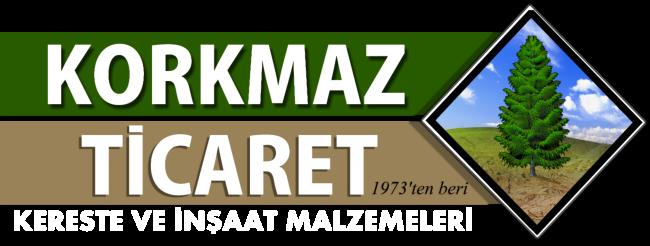 Logo Orta