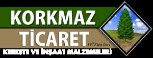 Logo Stanrt