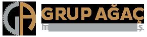 Grupagac Logo 14032018110524