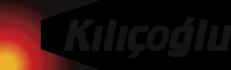 Logo Kilicoglu