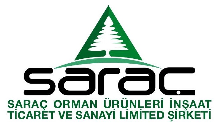 Saracorman Logo