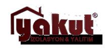 Yakutizolasyon Com20171018230755 2